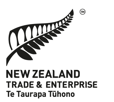 About New Zealand Trade And Enterprise