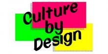 Lego and lululemon leaders to speak at Design Summit