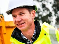 Workplace H&S: Is significant culture change possible?