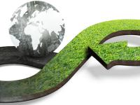 For long term business success, go circular