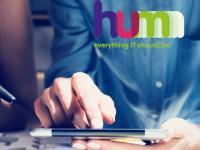 Kiwi Tech Company Solves IT Headache for NZ's Small Businesses