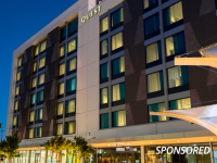 Quest Apartment Hotels continue to invest in sustainability and growth