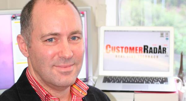 CEO or CXO? Highlighting customer experience