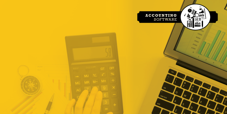 accounting software nz