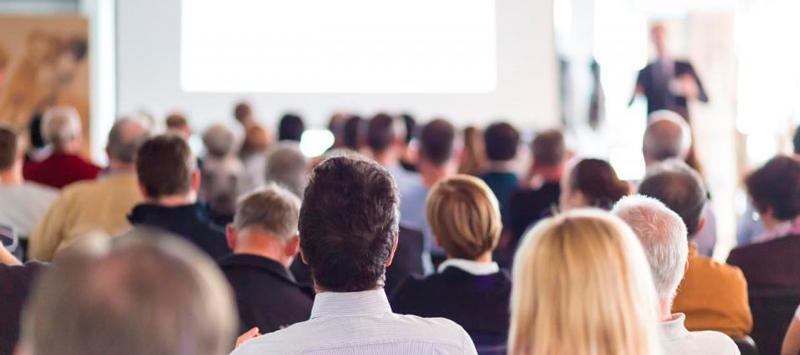 The Engine's free business training for start-ups and SMEs
